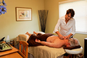 Acupuncture, Fertility, San Mateo, Functional Medicine. Nutritional Programs. Chinese Medicine.Acupuncture, local Acupuncture, Acupuncture in San Mateo, Bay Area Acupuncture, Acupuncture, Acupuncture therapy, back pain acupuncture, Fertility, Weight loss, Pain, best, Menopause, Hormonal imbalance. Alternative Health.
